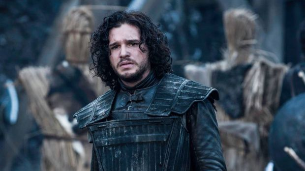 Economists say attempts to prevent piracy of programs such as <i>Game of Thrones</i> could backfire.