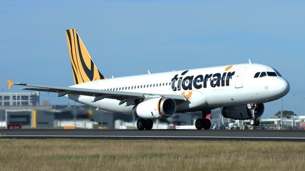 Tigerair is celebrating a new service from Brisbane to Darwin. One way fares start at $109.