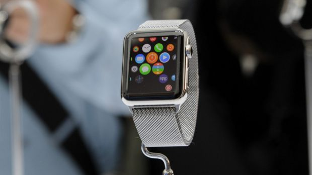 The Apple Watch comes in a choice of two sizes, three cases, and heaps of straps, but do you need one?