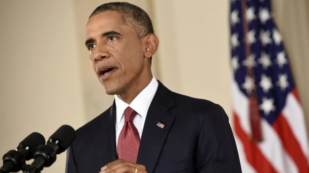 Doubts remain about Barack Obama's ability to build the coalition of US allies and Muslim nations he requires to destroy IS.