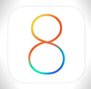 Apple's new iOS 8 will lock down your data and make in inaccessible, even to Apple.