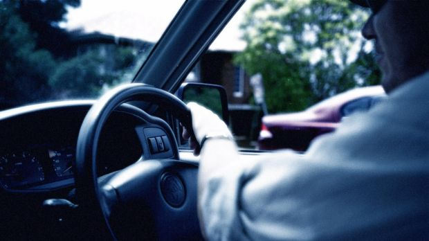 The number of drivers caught out went up by nearly 200 during the first 12 months following the change.