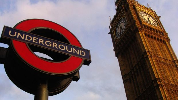 London's network of forgotten Tube stations will be transformed into prime real estate.