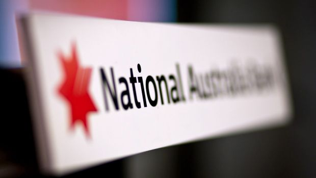 The class action against NAB over fees has been re-opened to allow more people to join.