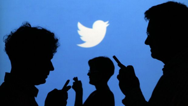 The new Twitter app on iPhone has caused issues for some users.