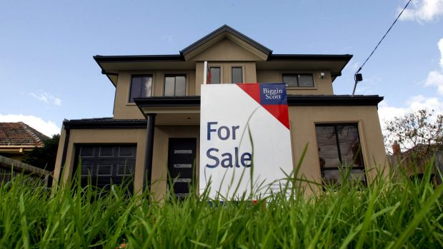 In its Stability Review last week, the RBA pointed out investors are more inclined to take out interest-only loans, ...
