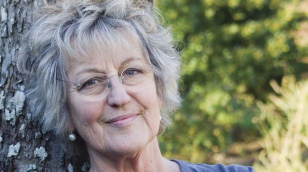 Renowned feminist Germaine Greer  sparks an angry response from other feminists.