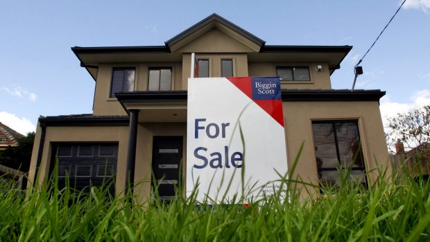 Sydney prices rose another 3.4 per cent, the ABS figures showed, while Brisbane and Melbourne recorded 1.4 per cent and ...