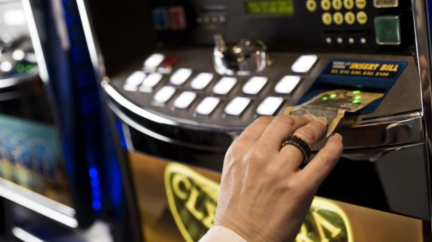 Tatts Group has scored a $540 million win in its battle over poker machine licensing in Victoria.
