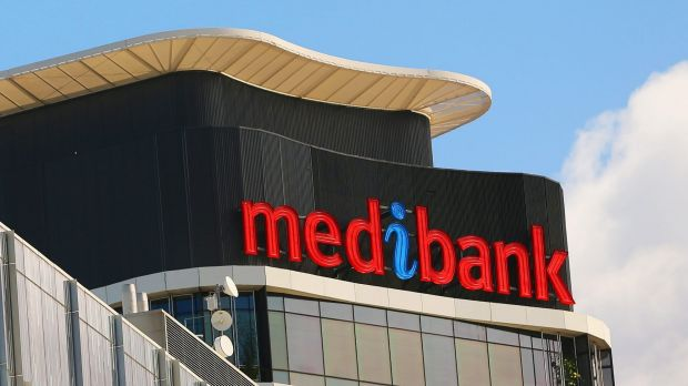 """""""Price before quality"""": Medibank has its priorities wrong according to St Vincent's chief executive Toby Hall."""