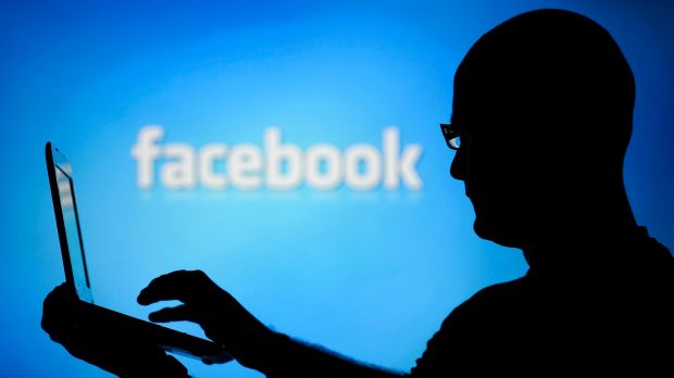 Facebook is introducing new measures to make its research more transparent.