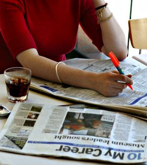 Analysts had been sceptical of the record surge in jobs reported by the ABS for August.