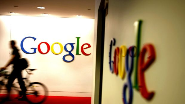 Google has received nearly 145,000 requests to scrub content from its search results.