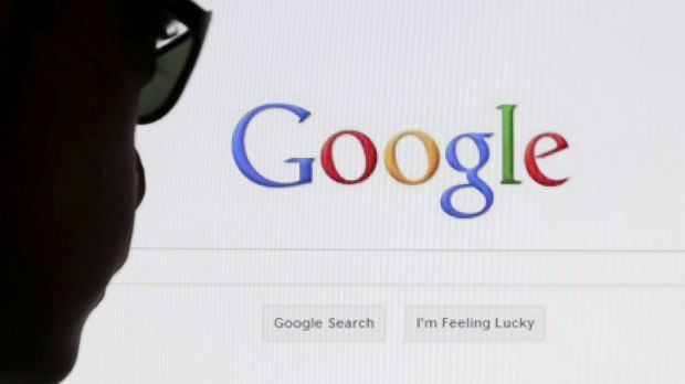 """Google's 'Don't be evil' motto is a sham"": Lawyer slamming ""despicable, reprehensible"" failure to remove the stolen photos."