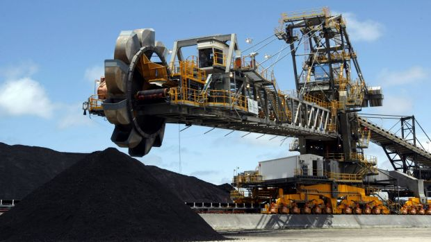 The proposed Adani coal mine would produce as much as 60 million tonnes of coal a year, requiring huge amounts of ...