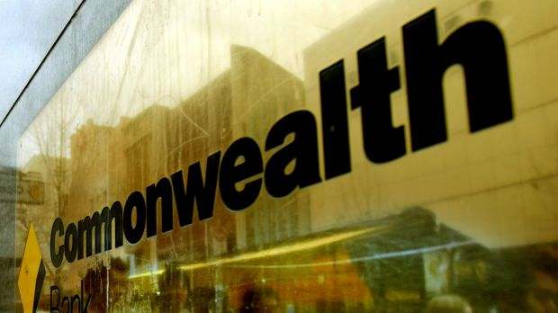 CBA said it will reduce its standard variable rate by 0.25 per cent from February 20.