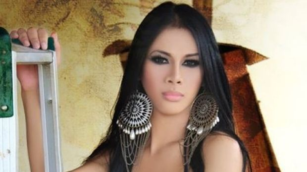 Mayang Prasetyo was  killed and dismembered in a Teneriffe apartment.