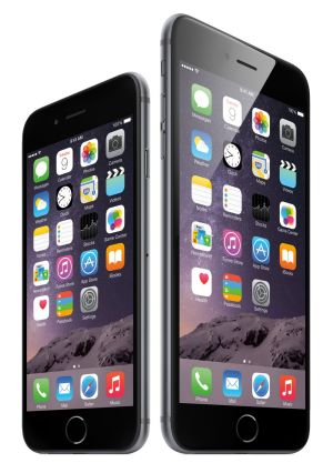 Gorilla tactics: Many expected GT Advanced's sapphire glass to feature in the iPhone 6, but Apple went with Corning's ...