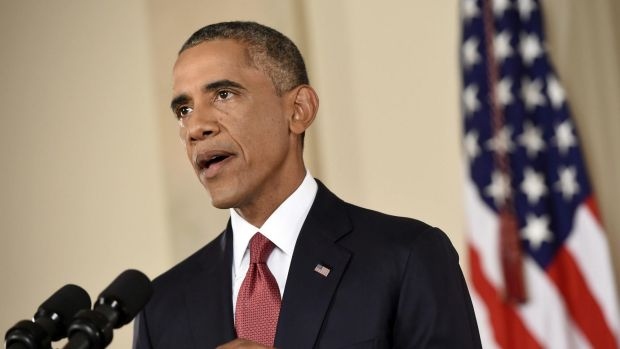 Barack Obama's health reforms will reduce the number of uninsured Americans.