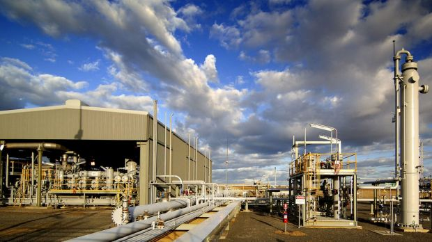 A fatal incident at an LNG facility in Queensland is among a number of problems to hit mining services outfit WDS.