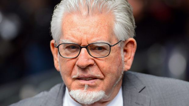 Rolf Harris has lost his appeal against his sexual assault convictions.