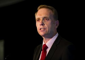 Capital Metro Minister Simon Corbell will release the project's full business case on October 31.