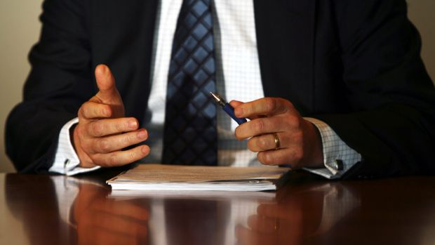 New rules will make it easier to change body corporate managers.