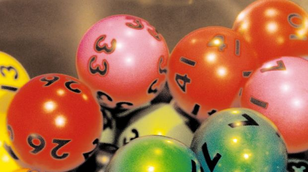 Lotto: Who will be the big winner?