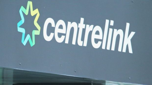 Centrelink has been embroiled in controversy since late 2016 over its debt collection system.