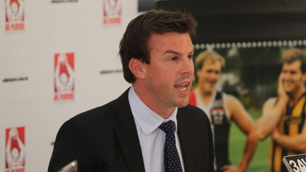 Ian Prendergast has criticised what the Australian Athletes' Alliance felt were draconian doping penalties imposed on ...