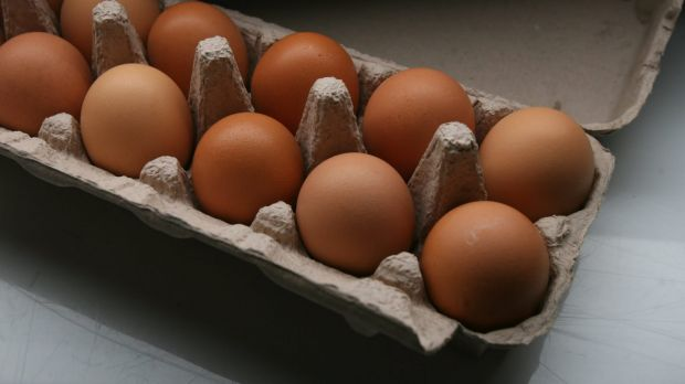 There has been growing uncertainty about the definition of free range, despite the variety costing twice as much as ...
