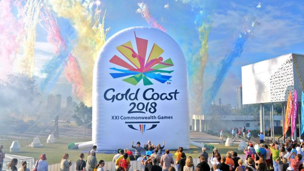 Queensland stands to lose money through its decision to outsource construction and development of the Games Village, ...