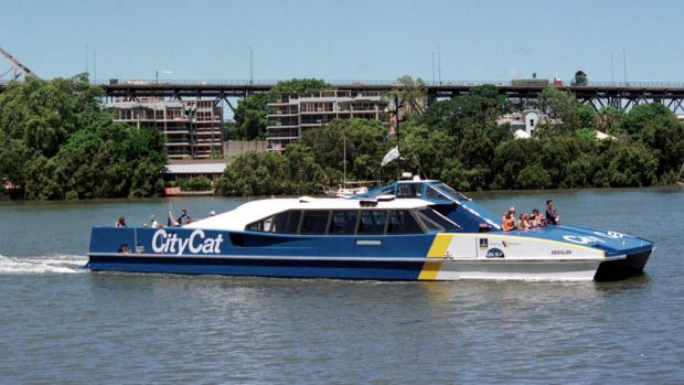 CityCat crews are preparing for industrial action after EBA negotiations broke down.