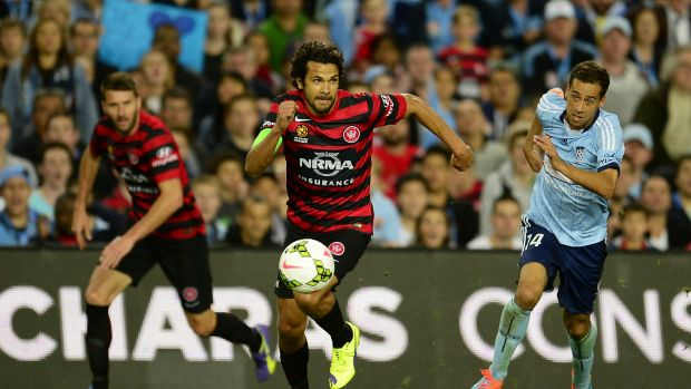 Topor-Stanley has developed into one of Australia's best defenders, forcing his way back into the Socceroos squad in the ...