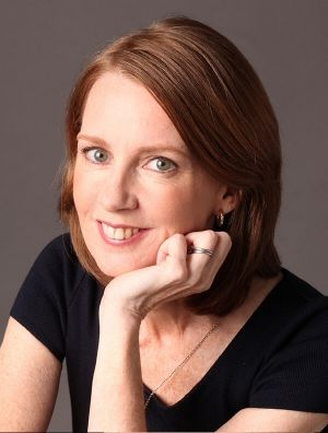 Universally applicable: Although Gretchen Rubin has used only her daily experience in her quest for happiness, her ...