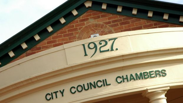 Out with the old: We need to rethink how councils can be run.
