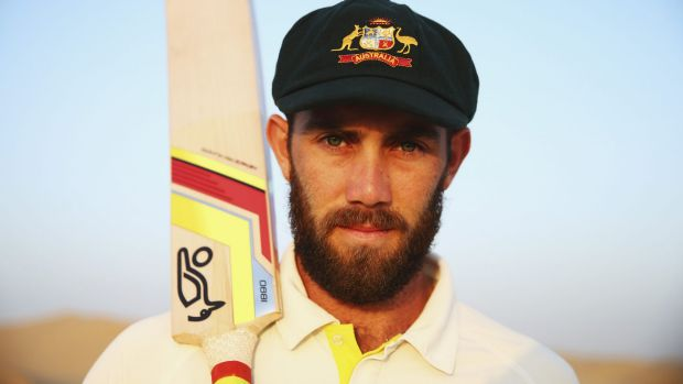 Coach Darren Lehmann has impressed on Glenn Maxwell the need for greater match awareness.
