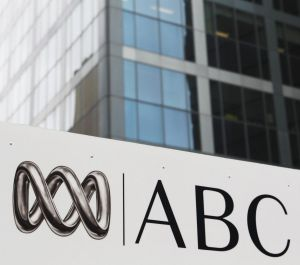 The ABC faces large cuts, along with SBS.