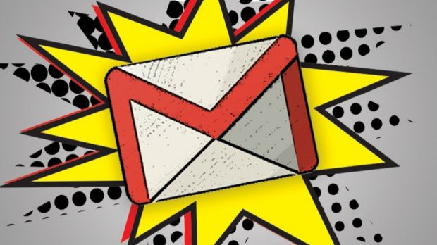 The new Gmail is arriving on Android devices this week.
