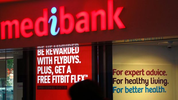 Nearly 30 per cent of complaints to the PHIO in the second quarter were about market leader Medibank Private.