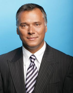 Passionate: Stan Grant said players needed to treat the All Stars game with the same respect as a grand final or a State ...