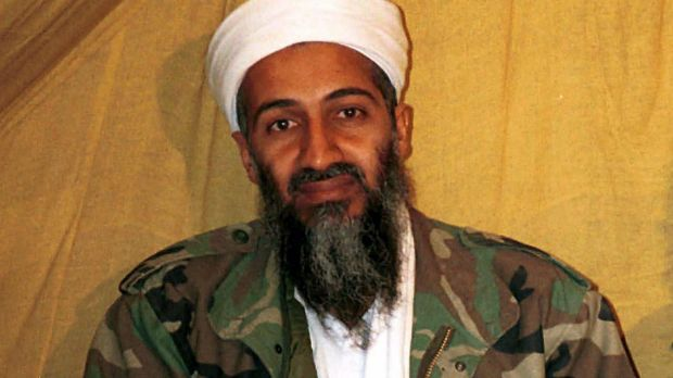 An explosive article by journalist Seymour Hersh has raised questions about the death of September 11 attack mastermind ...