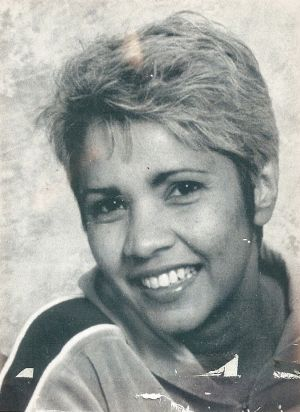 Norma Cheryl Woutersz was 56 when she died.