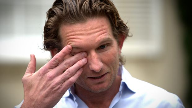 James Hird's appeal will be heard on Monday.