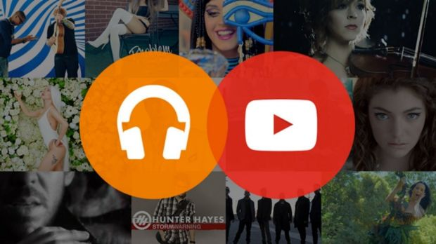 YouTube Music Key, the long-awaited streaming service, has launched in an invite-only form.