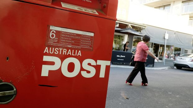 Agencies including the AFP, the Immigration Department, the tax office and Centrelink have received information from ...
