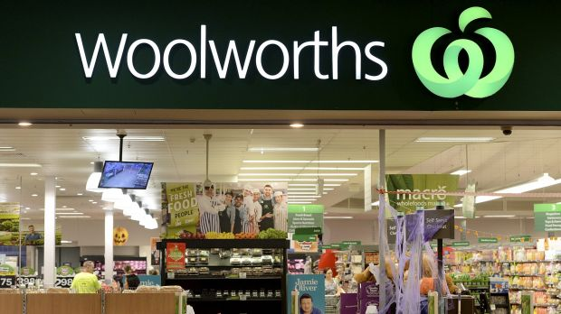 """""""Unconscionable conduct"""": Woolworths has been accused of engaging in bullying tactics against its suppliers to fund a ..."""