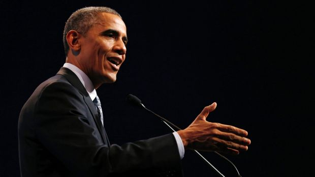 Announcement: President Barack Obama plans to overhaul the United States' immigration enforcement system.