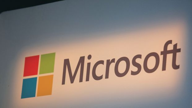 SB3 Inc claims Microsoft revoked its partner status after scammers impersonated the company.