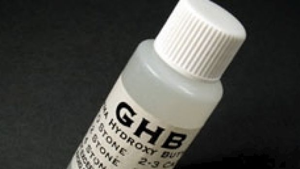 Police and emergency services say they are battling a new wave of notorious party drug GHB.